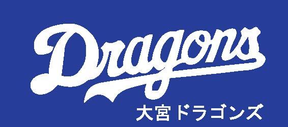 omiya_D.jpg